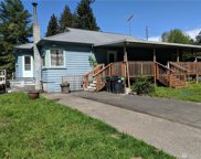 2721 18th Ave SE, Olympia image