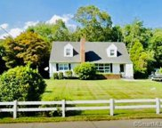 27 Quarry  Road, Waterford image