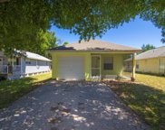 1150 19th Sw Avenue, Vero Beach image