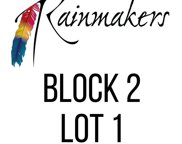 Lot1 Blk2 Rainmaker Drive, Alto image