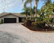 8640 SW 46th St, Miami image