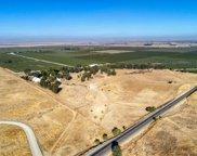 32620  County Road 13, Zamora image
