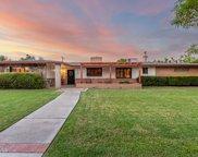3232 E Hazelwood Street, Phoenix image