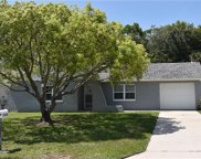 7221 Carmel Avenue, New Port Richey image