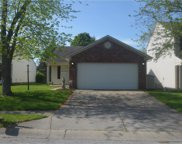 527 DEER TRAIL Drive, Indianapolis image