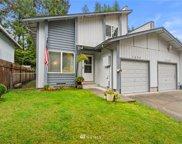 7654 Shilohwood Place NW, Bremerton image