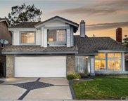 11642     Rossano Drive, Rancho Cucamonga image