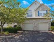 5519 Village Crossing, Hilliard image