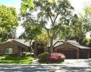 1408 Fenwick, Bakersfield image