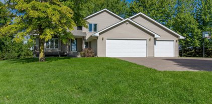 14096 Clearview Drive, Shakopee