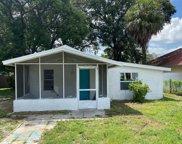 8522 N Otis Avenue, Tampa image