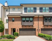 4046 City Homes  Place, Charlotte image
