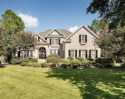 4160 Brookfield Way, Southport image