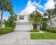 37 Windsor Lane, Palm Beach Gardens image