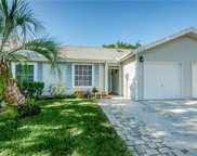 39650 Us Highway 19  N Unit 655, Tarpon Springs image