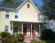 208 Morrison Ave, Hightstown image