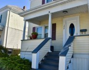 196 Campbell St, New Bedford image