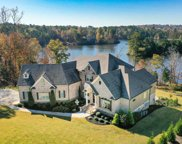 83 Smokerise Pt, Peachtree City image