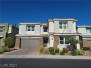 8229 Soapstone Creek Way, Las Vegas image