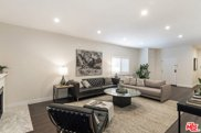 317 S Holt Ave, Los Angeles image