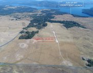 Ness Rd - Parcel 5 (23.389 Ac), Worley image