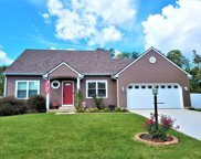 3276 Roswell Drive, Portage image