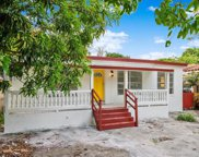 844 Nw 115th St, Miami image