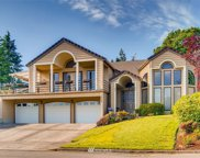 1208 NW 79th Circle, Vancouver image