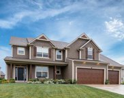 15020 Lakeview Place, Basehor image