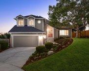 169 Knightshaven Way, San Jose image