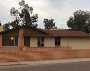 1942 W Bluefield Avenue, Phoenix image