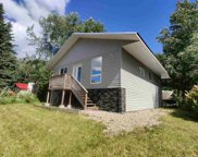 53424 Rge Rd 60, Rural Parkland County image