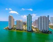 325 S Biscayne Blvd Unit #3021, Miami image