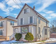 119 Weaver Ave, Bloomfield Twp. image