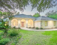 10059 Rookery Rd, Pensacola image