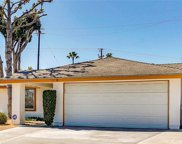 20241     Galway Avenue, Carson image