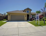 751 Riviera Dr, Hollister image