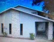 1308 Belcher Drive, Tarpon Springs image