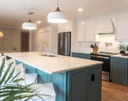 2838 Venetian Ct, Gulf Breeze image