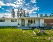 11610 Holden Rd SW, Lakewood image