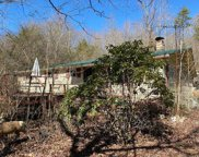 10937 Yarnell Rd, Knoxville image