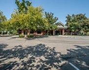 2860  Gold Tailings Court, Rancho Cordova image