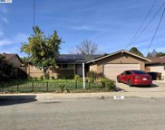 2816 Enea Way, Antioch image