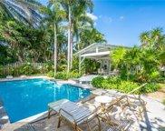 1414 NE 16 Av, Fort Lauderdale image