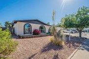 3120 W Julie Drive, Phoenix image