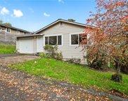 5225 19th Avenue SW, Seattle image
