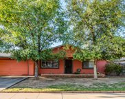 5644 W Windsor Avenue, Phoenix image