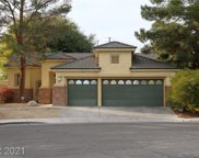 5533 Green Willow Street, Las Vegas image