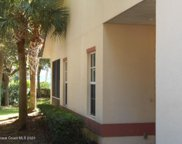 160 Manny Lane Unit 38, Cape Canaveral image