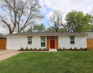 14115 Horseshoe Trail, Balch Springs image